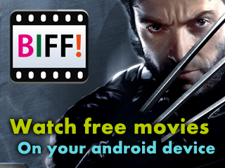 Biff free movies on Google Play